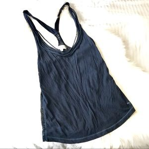 Abercrombie & Fitch Tank